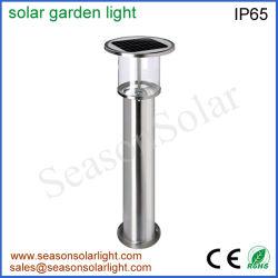 La energía solar ecológica Accesorio de iluminación solar jardín Iluminación exterior Iluminación para jardín