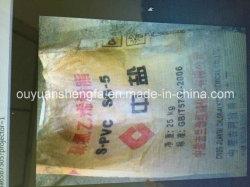 Пвх пластик K65/K67/K68 с лучшим соотношением цена Сделано в Китае