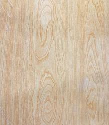 خشبيّة أسلوب تصميم [بّج] فولاذ ملف