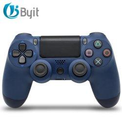 Byit Pistola PS4 Elite do Controlador Sem Fios PS4 controlador PS4 com pás