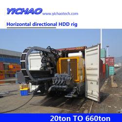 Prijs voor HDD-apparatuur voor horizontaal boren in horizontale richting te koop/dealer/fabrikant (XZ320D/XZ320E/XZ450PLUS/XZ680A/XZ1000A/XZ2860/XZ3000/XZ6600/XZ13500)