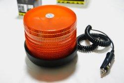 SMD LED 12V-48V Blitz-rotierendes Leuchtfeuer-Licht für LKWas