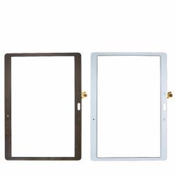 """100 % testés 10.5"""" pouces pour Samsung Galaxy Tab S T800 T805 l'écran LCD écran tactile avec pièces de montage du numériseur"""