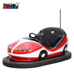 Automobile Bumper della rete di Skynet dei capretti del parco di divertimenti dei bambini di divertimento del Kiddie di giro della rete elettrica del soffitto