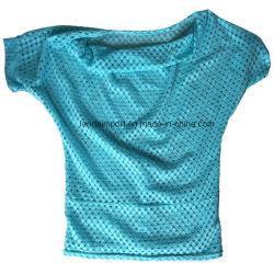 Используется одежда женская рубашка вязания