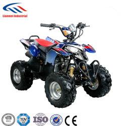 2018 Nuevo ATV 110cc cuatro tiempos para la venta