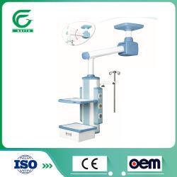 Kundengerechte Geschäfts-Raum-hängende medizinische Gas-Geräte