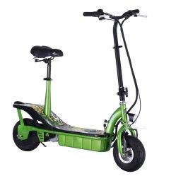 350W Scooter eléctrico/Dobrar E-bike 24V 9Ah Bateria de chumbo-ácido