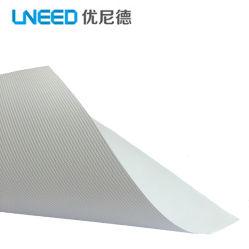 Il rullo in pieno acceca la finestra della tenda dello schermo di Sun di mancanza di corrente elettrica della protezione solare