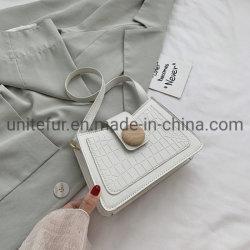 Luxo20009 LS 2020novo design Suede Fashion Lady bolsas de couro