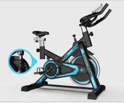 Оборудование для фитнеса осуществлять Spin Bike для использования в домашних условиях