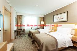 5 نجم فندق أثاث لازم [شنس] ممون غرفة نوم أثاث لازم دبي يستعمل