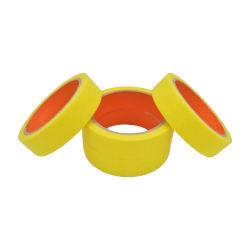 El precio bajo de enmascarar cintas decorativas de papel Jumbo Roll