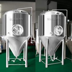 أوكازيون ساخن خميرة تصريف مفرمّر البيرة المخروطي لماجستير Brew
