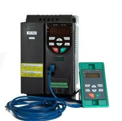 SY8000G Высокоэффективный Векторный Преобразователь Частоты