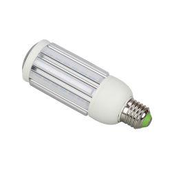 Licht SMD 2835 Aluminium-PC 20W E27 LED Mais-Birne
