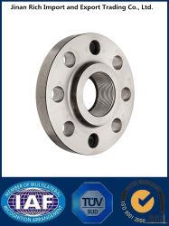JIS B2220 Flange de aço inoxidável que podem ser utilizados na indústria da construção naval