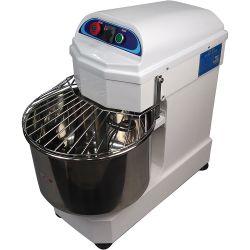 Fabricante de espuma de huevo pasta crema para la venta de mini mezclador multifunción el procesamiento de alimentos