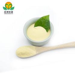 Proteina organica del pisello di produttore-fornitore