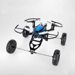 Hot la vente de jouets Hobbies 4CH Voiture de contrôle de la résine 2.4G fil Outdoor RC Helicopter