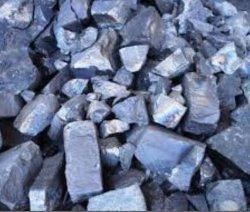 Fabrik-Zubehör-direkt hoher Kohlenstoff/mittlerer Kohlenstoff/kohlenstoffarmes Eisen- Mangan