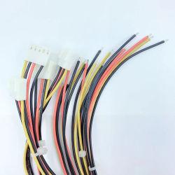 Cavo elettrico connettore VHR JST a 5 contatti