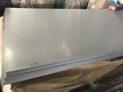 Nickel gründete Legierung 600 601 617 625 X-750 718 Inconel Blatt-/Platten-Preis