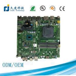 Professional balcões motherboard OEM com preço de fábrica