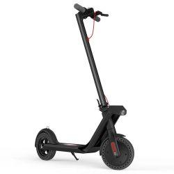 新しいデザイン2車輪の特別な車輪が付いているFoldable電気移動性のスクーター