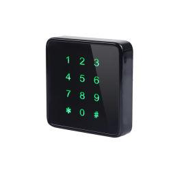 KERONG情報処理機能をもったキーレスRFIDのカードパスワード組合せオフィスのホーム鉱泉のサウナの体操のための電子アクセスロッカーの引出しロック