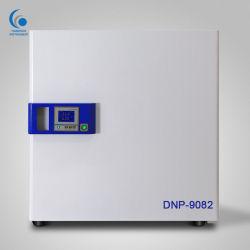 Incubator van de Temperatuur van het Laboratorium van China de Professionele Constante (dnp-9082)
