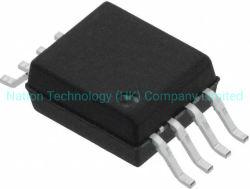 Avago IC de componentes electrónicos Amplificador de aislamiento de circuito integrado 8tan Acpl-C87BT-500e