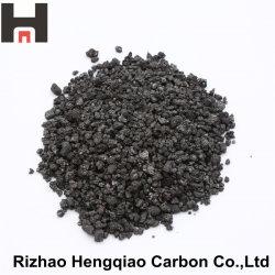 Staal Ijzer Casting Carbon Gpc Graphite Petroleum Coke / Synthetisch Graphite / Kunstmatige Graphite
