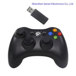 Gamepad inalámbrico para XBOX360