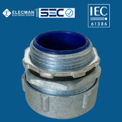 IEC 61386 герметичных разъем