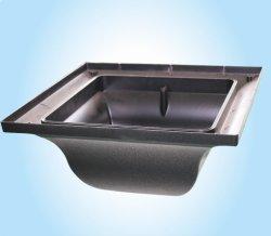 Feu de circulation moule moulage sous pression en aluminium