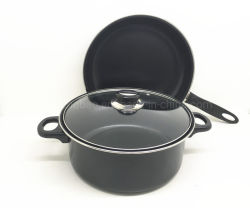 Наиболее востребованных продуктов для приготовления пищи кастрюли посуда для приготовления пищи,