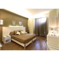 Excellent hôtel avec de gros de meubles de chambre à coucher Mobilier de bois