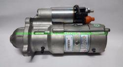 شركة ويشاي ديوتز D226bwp6 Starter Motor 13023606 الجودة الأصلية