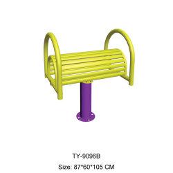 Для поворота стул открытый тренажерный зал (TY-41107)