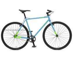 700c односкоростного велосипеда /дороги для взрослых велосипед/образ жизни велосипед/города Bike Sy-Rb70089