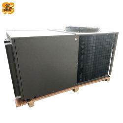 Condizionatore d'aria industriale impaccato tetto