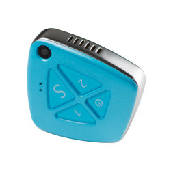 3G WCDMA GPS 추적자 + GSM 버그 + 가을 경보 + 3G SIM 카드 구멍 (AVP031V42)를 가진 Sos 경보 + 사진기