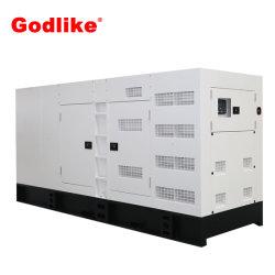 25kVA-250kVA diesel die Generator voor Verkoop door de Motor van Cummins met ISO en Ce wordt aangedreven