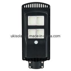 Commerce de gros feux à LED d'éclairage extérieur de la Télécommande étanche IP67 30W/40W/60W/90W Projecteur LED pour panneau solaire