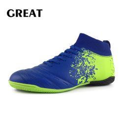 [غرتشو] عادة [أم] رياضة يبيطر كرة قدم كرة قدم حذاء رياضة أحذية حذاء