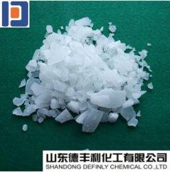 Порошок /гранул сульфата алюминия/сульфатов в питьевой воде в Китае