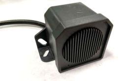 Fahrwarnung Sound System für elektrische Scooter, Warnton System für Motorrad