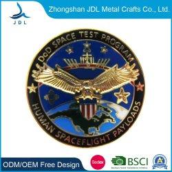 고품질 각인 구리 도전 동전 선물 미국 캡슐 상자 동전 금 앙티크 금괴 Morgan 판다 925 순은 1oz 은화 (132)