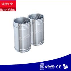 As peças do motor automático a camisa do cilindro para Motor Diesel Caterpillar Caterpillar partes separadas D3064 S6kt
